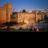 Morocco Travel news