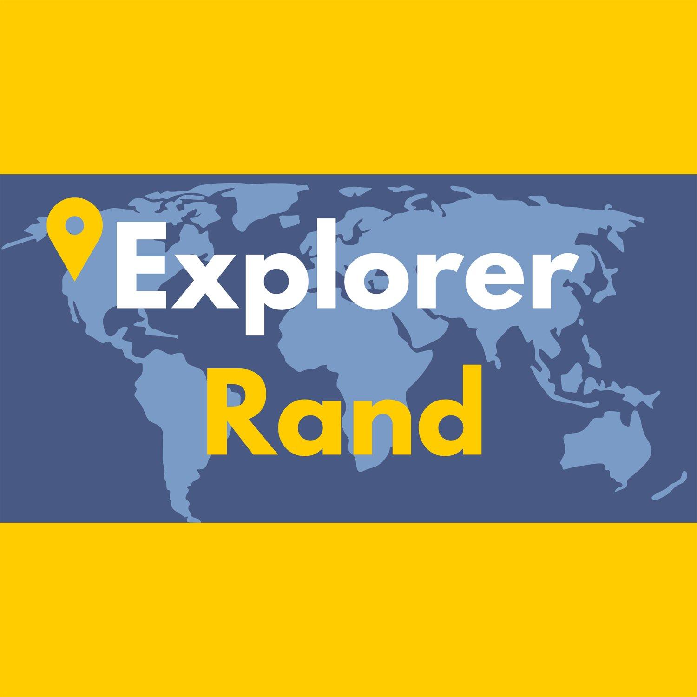 Explorer Rand