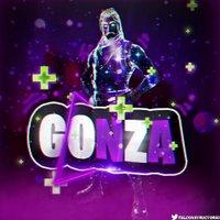 Gonza