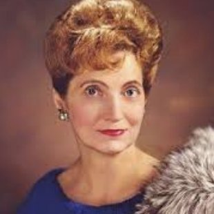 Momma Trump (@trump_momma) Twitter profile photo