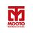 MOOTOnl