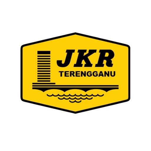 Jkr Terengganu On Twitter Mesyuarat Pengurusan Jabatan Kerja Raya Negeri Terengganu Bil 6 2020 Dipengerusikan Oleh Ybrs Tn Pengarah Ir Yusuf Bin Abd Ghani Yusufghani200 Bertempat Di Bilik Gerakan Tkt 12 Wisma Negeri