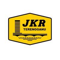 JKR Terengganu