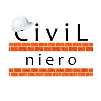 "CiviLniero <a href=""https://twitter.com/civilniero"" class=""twitter-follow-button"" data-show-count=""false"">@civilniero</a>"