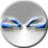 CarStereoCenter avatar
