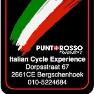 ItalianCycleExperien