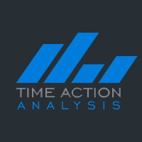 Time Action Analysis
