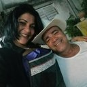 Eduardo Padron - @Eduardo83874453 - Twitter