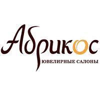 @abricos_ukraine