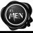 It's Men