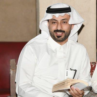حسين الأمير