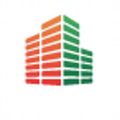 Что такое хостинг центр бесплатный хостинг без базы данных