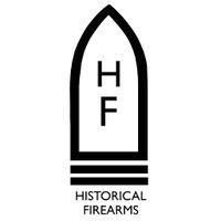 Historical Firearms