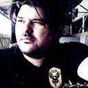 alexandre (@alexmetal27) Twitter
