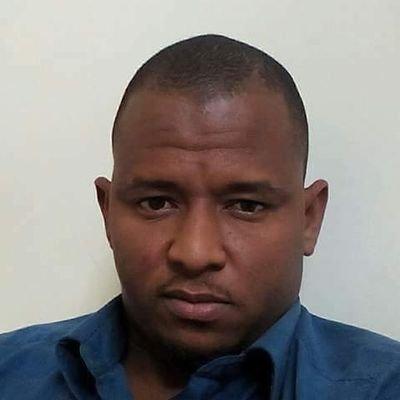 Abdallah Ongoïba (@abdoulahiongoi2) Twitter profile photo