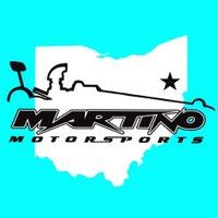 MartinoMotorsports