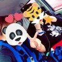 myu_atm01
