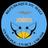 Ministère des Affaires Étrangères du Mali