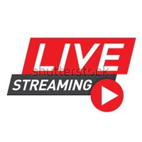 Watch Live On TV