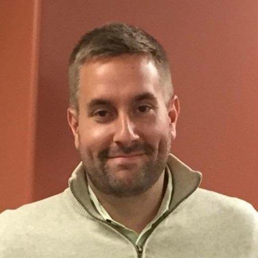 Troy Miller On Twitter At Flcollegeaccess Webinar Ralph Aiello