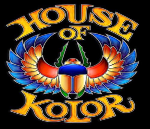 House Of Kolors 28 Images House Of Kolor House Plan