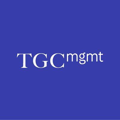 TGC Management