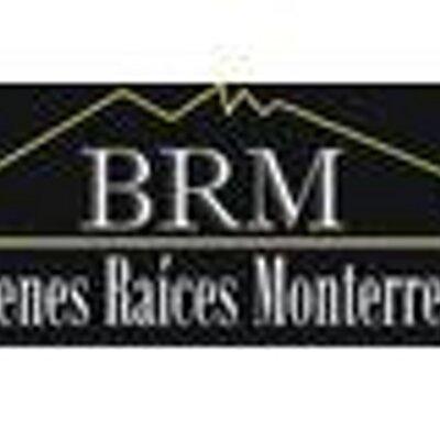 Bienes raices mty marthagzzg twitter for Bienes raices monterrey