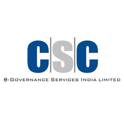 CSC Haryana