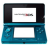 Nintendo 3DS News