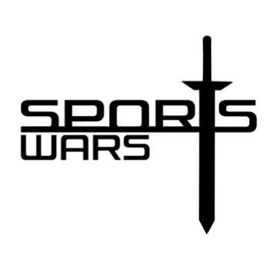 SportsWars™