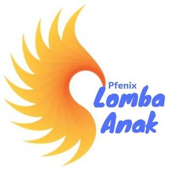 Lomba Anak Pfenix Lombaanak Twitter