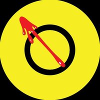 Watchmen Brasil (@WatchmenBrazil) Twitter profile photo