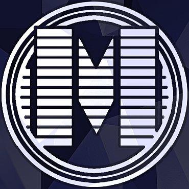 Minos Beats
