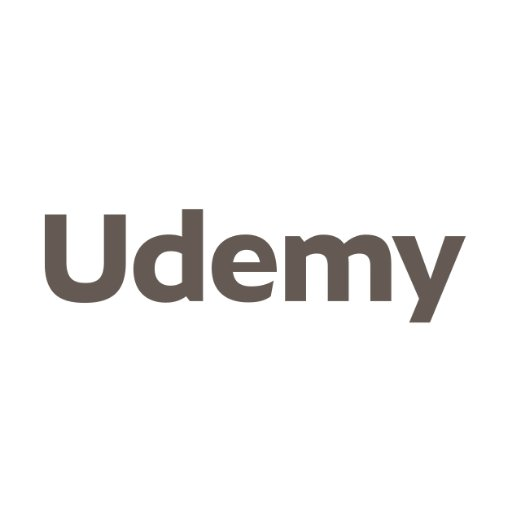 Udemy 100% Free Coupons on Twitter: