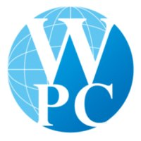 worldpeacecoins