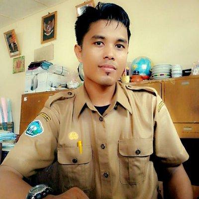 Irfan Dani, S.Pd.,Gr