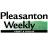 Pleasanton Weekly