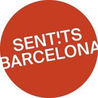 Sentits Barcelona.