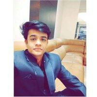 Tanuj Agrawal
