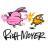 Rich Moyer