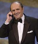 Official Twitter Page for Bob Newhart - comedian / actor / all around nice guy Also on Facebook http://t.co/aRL8i5ZeCG