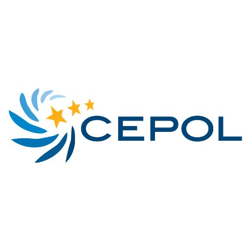 @EU_CEPOL