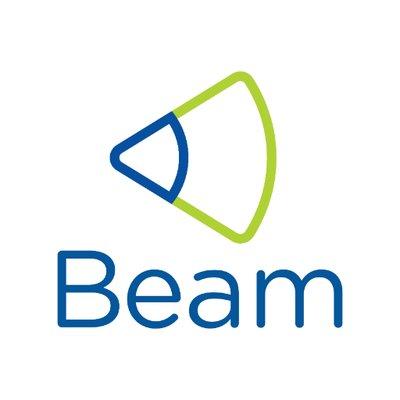 Nutanix Beam on Twitter: