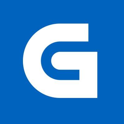 @RadioGalega