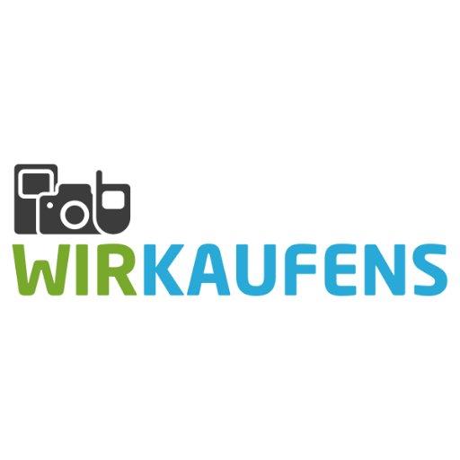 @WIRKAUFENS