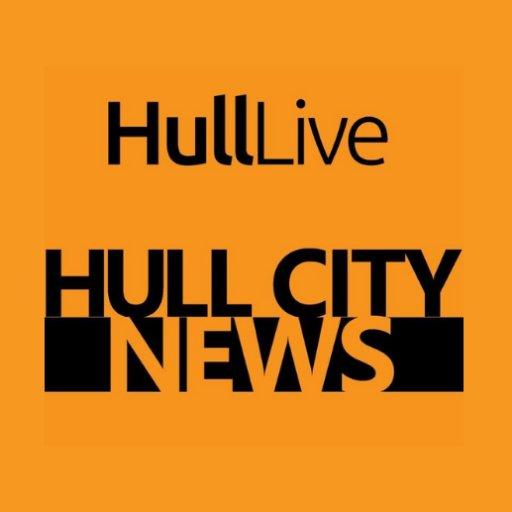 Hull City News 🐯