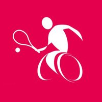 Wheelchair Tennis (LTA)
