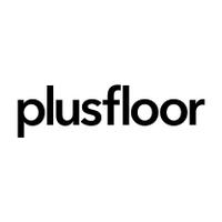 Plusfloor