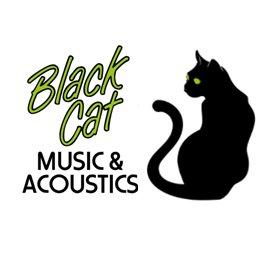 @blackcatmusic