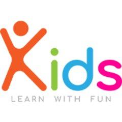 @kids_games2017